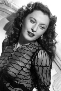 Barbara Stanwyck - Poster / Capa / Cartaz - Oficial 1
