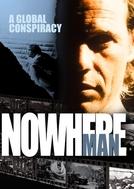 Um Homem Sem Passado (1ª Temporada) (Nowhere Man (Season 1))