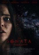 The Sonata (The Sonata)