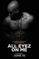 All Eyez on Me - A História de Tupac (All Eyez on Me)