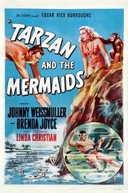 Tarzan e as Sereias (Tarzan and the Mermaids)
