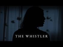 The Whistler - Poster / Capa / Cartaz - Oficial 1