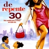 Resenha do filme De Repente 30, com Jennifer Garner