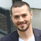 Matt Willis (I)