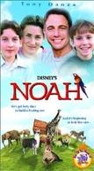 A Arca de Norman (Noah)