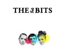 The 3 Bits - Poster / Capa / Cartaz - Oficial 1