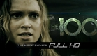 THE 100 - (SEASON 3) FANMADE TRAILER (HD)