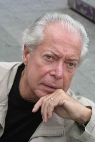 Carlos Lasarte