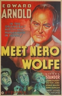 A Astúcia de Nero Wolfe (Meet Nero Wolfe)