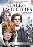 A Queda da Bastilha (A Tale of Two Cities)