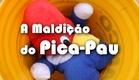 A Maldição do Pica-Pau - Trash Company
