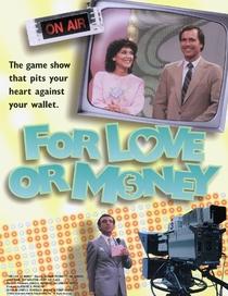 Quanto Custa o Amor - Poster / Capa / Cartaz - Oficial 1