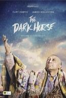Cavalo Negro (The Dark Horse)