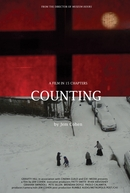 Counting (Counting)