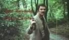 Shamus (1973) Theatrical Trailer