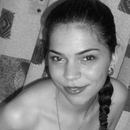 Daise Alves