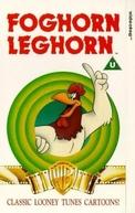 Frangolino (The Foghorn Leghorn)