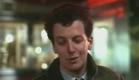 Diner(1982)_Trailer