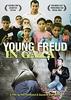 Jovem Freud em Gaza
