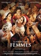 A Fonte das Mulheres (La Source des Femmes)