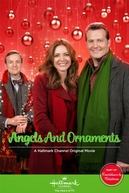 Angels and Ornaments (Angels and Ornaments)