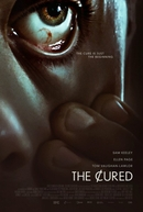 Os Curados (The Cured)