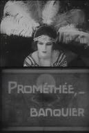 Prométhée... banquier (Prométhée... banquier)