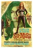 O Milhão de Olhos de Su-Muru (The Million Eyes of Su-Muru)