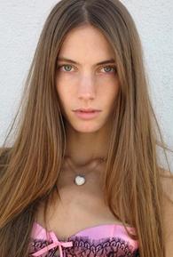 Jessica Miller