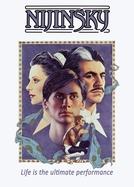 Nijinsky - Uma História Real (Nijinsky)