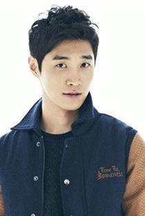 Jang In Sub - Poster / Capa / Cartaz - Oficial 1