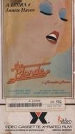 A Loira (The Blonde)