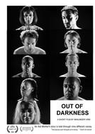 Out of Darkness (Out of Darkness)