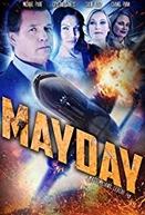 Mayday (Mayday)