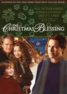 Milagres do Coração (The Christmas Blessing)