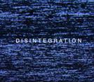 Disintegration 93-96 (Disintegration 93-96)