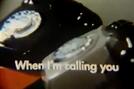 Quando Eu Ligo Pra Você (When I'm Calling You)