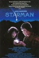 Starman - O Homem das Estrelas (Starman)