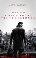 Caçada Mortal (A Walk Among the Tombstones)