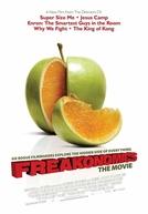 Freakonomics: O Filme