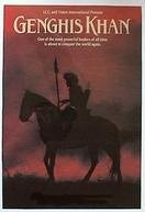 Genghis Khan (Genghis Khan -  The Story of a Lifetime)