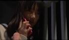 Keitai Kanojo 2011 Trailer