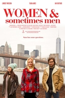 Women... and Sometimes Men (Women... and Sometimes Men)