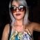 Daiene Oliveira