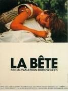 A Besta (La Bête)