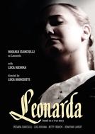 Leonarda (Leonarda)