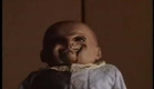 Demonic Toys Trailer