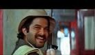 Mr India 25th Anniversary Trailer