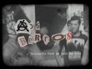 Aos Berros - Movimento Punk em Juíz de Fora (Aos Berros - Movimento Punk em Juiz de Fora)