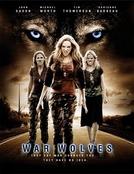 War Wolves (War Wolves)